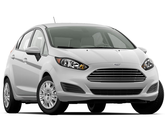 2016 ford fiesta s hatch silver brand new carrrs auto portal. Black Bedroom Furniture Sets. Home Design Ideas