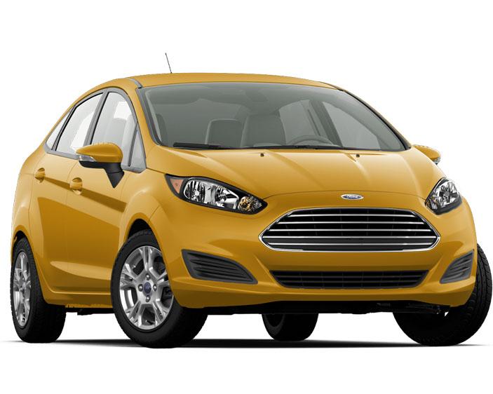 2016 ford fiesta se orange brand new carrrs auto portal. Black Bedroom Furniture Sets. Home Design Ideas