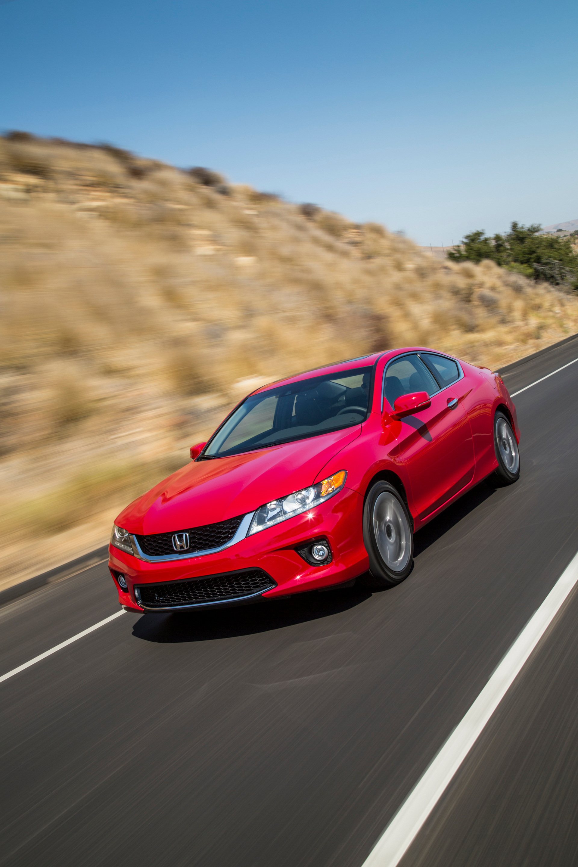 Top 10 Best-Selling Cars In America for 2015 - Carrrs Auto Portal