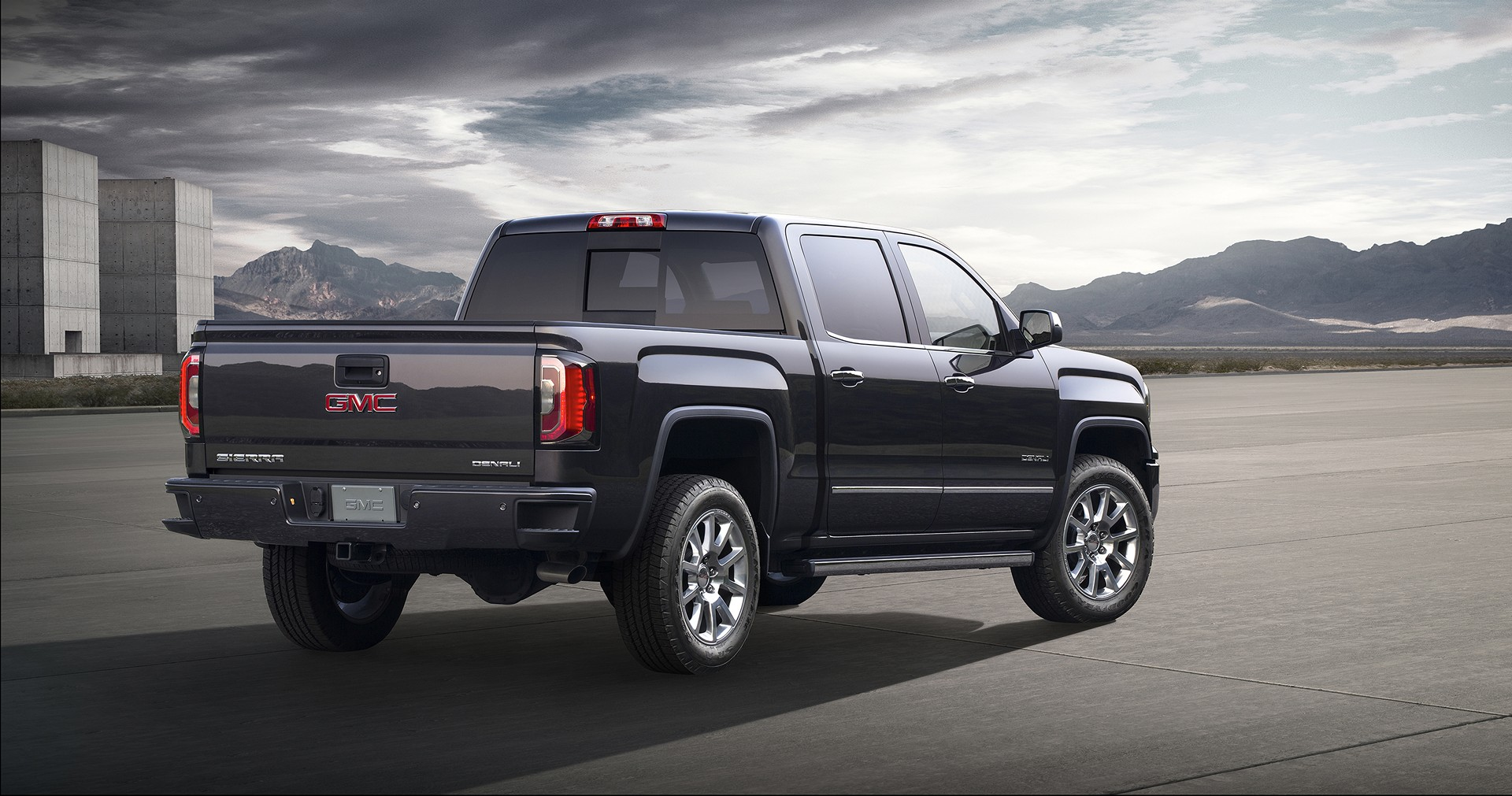 2016 Gmc Sierrasierra Denali Review additionally 2017 likewise 1096098 five Most Fuel Efficient Vehicles With Third Row Seating additionally 2016 besides Watch. on 2016 gmc acadia inside