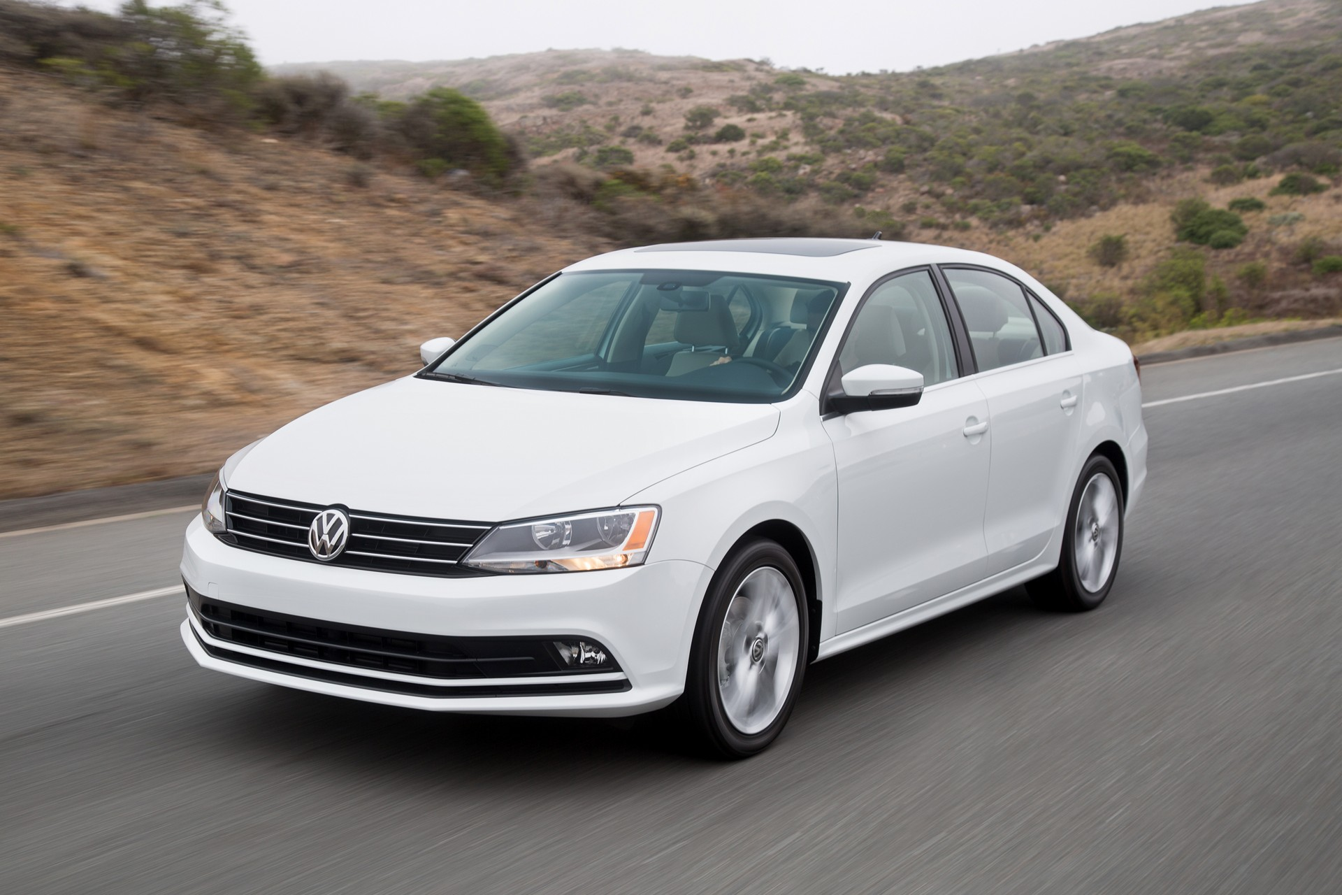 2016 volkswagen jetta review carrrs auto portal. Black Bedroom Furniture Sets. Home Design Ideas