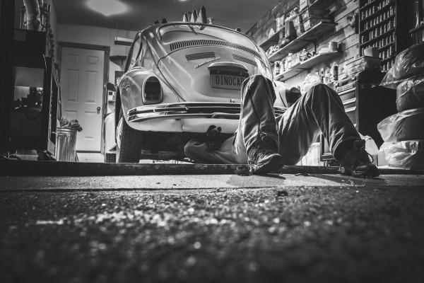What Is Bumper to Bumper Warranty