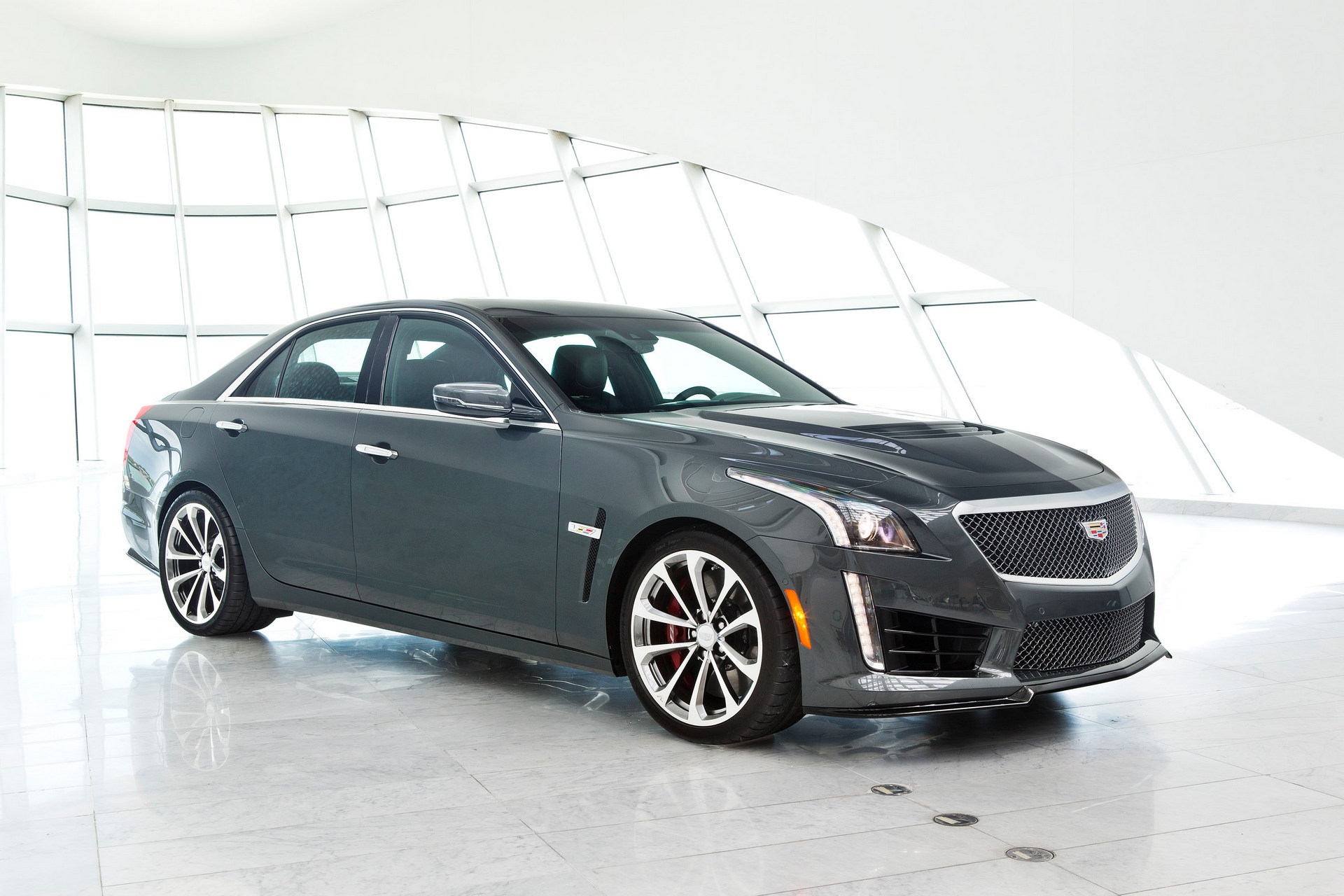 The Greatest American Sports Cars Carrrs Auto Portal