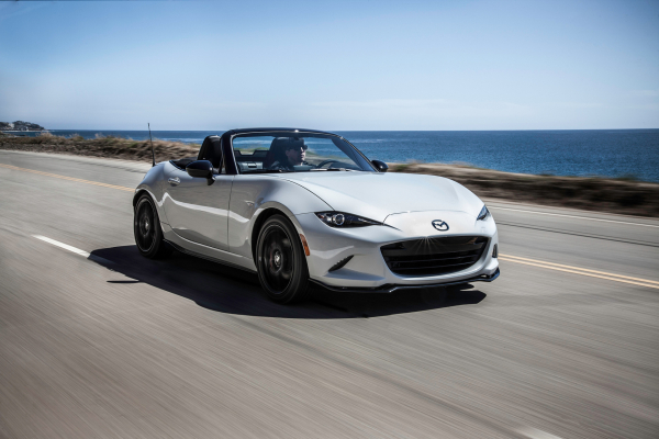 top 10 sports cars under 50k