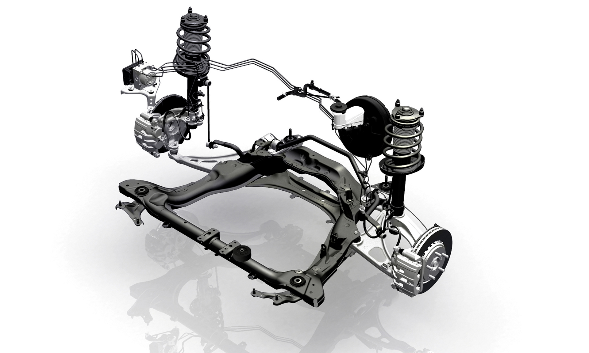 honda accord rear suspension diagram 99 honda accord