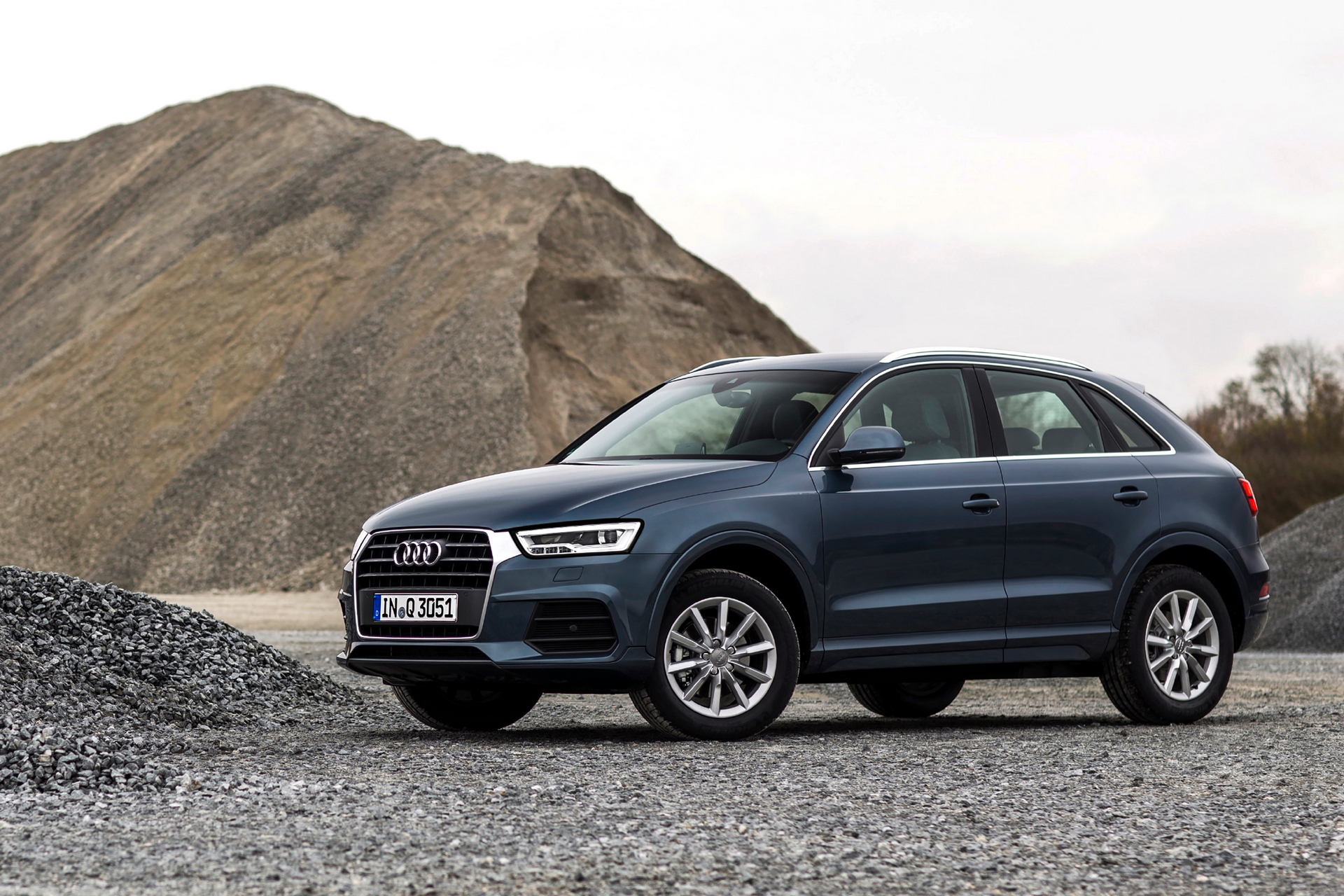 to suv suvs by dominated express ae range auto audi sexy be small