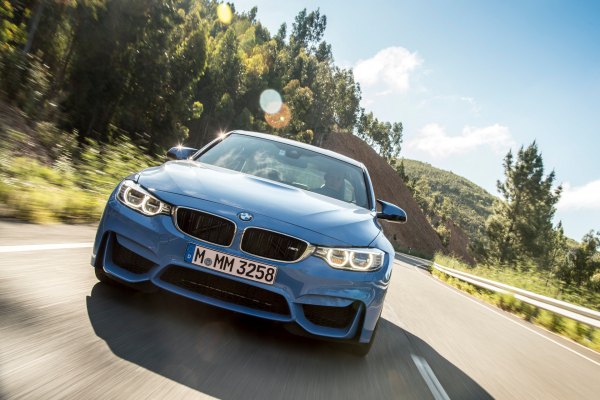 which bmw 3 series is the best
