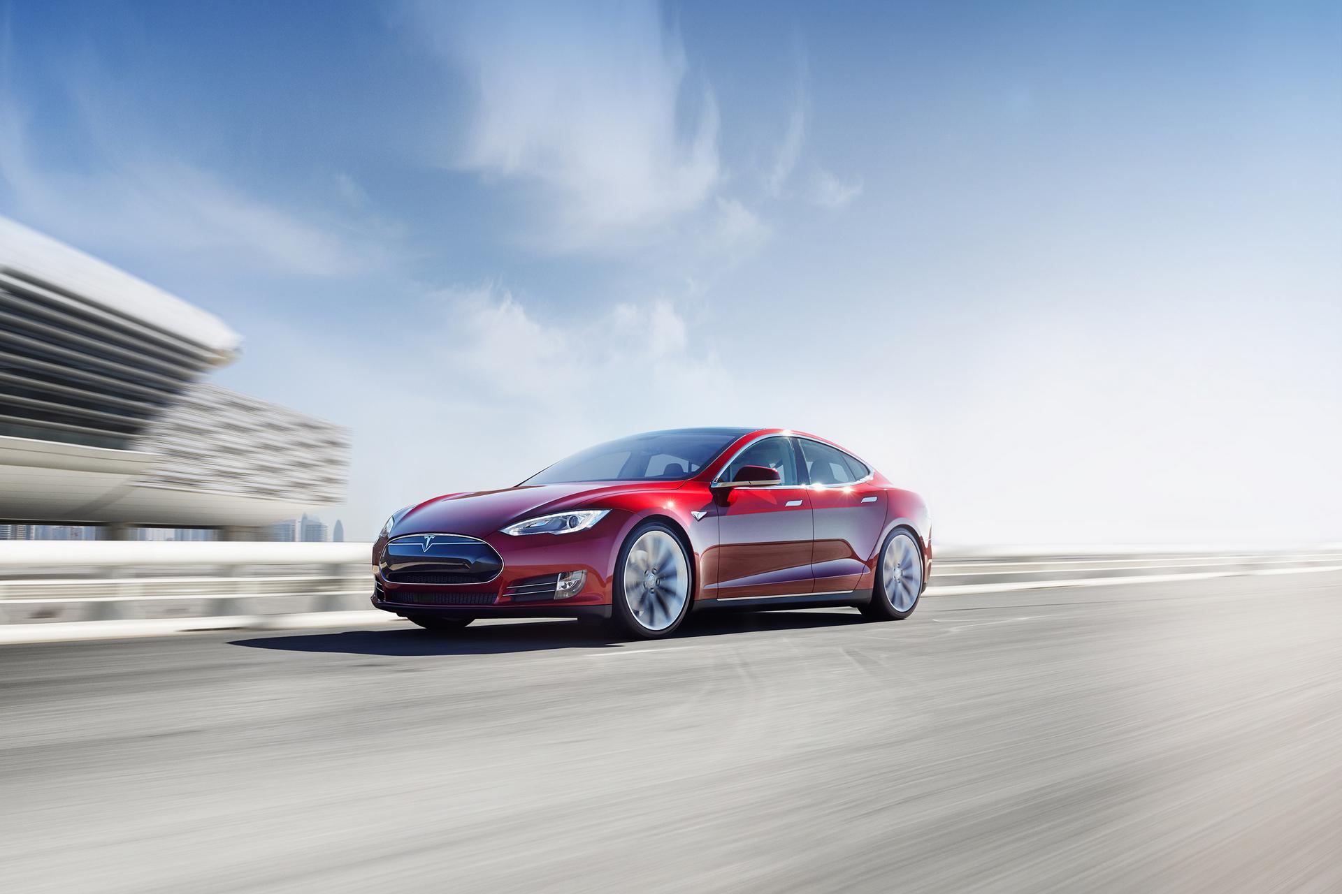 Купить Tesla - автомобиль Tesla из Америки: купить Tesla в США