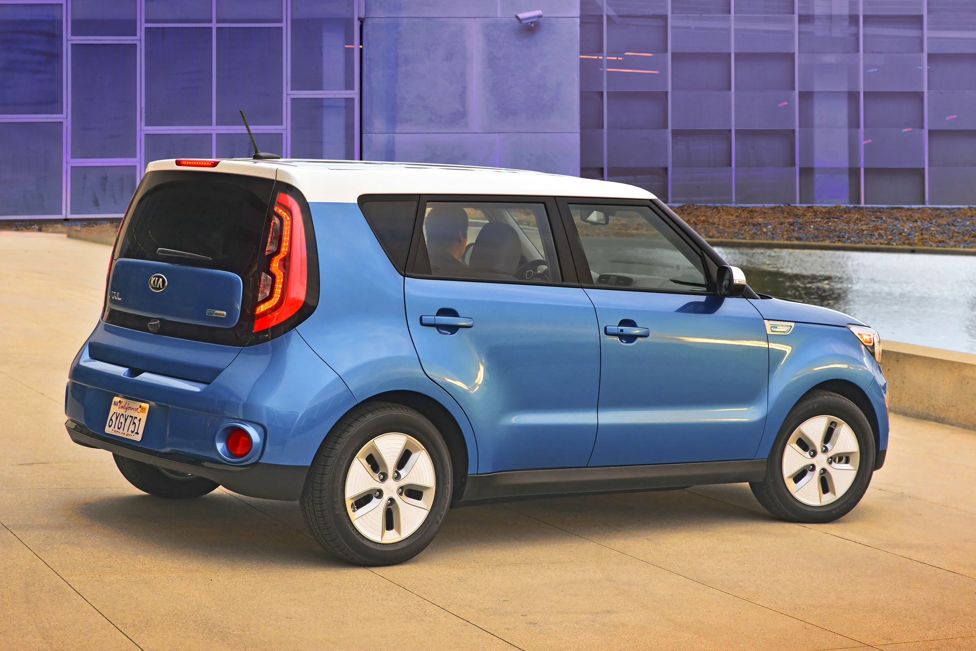 Best Small Cars for 2016-2017
