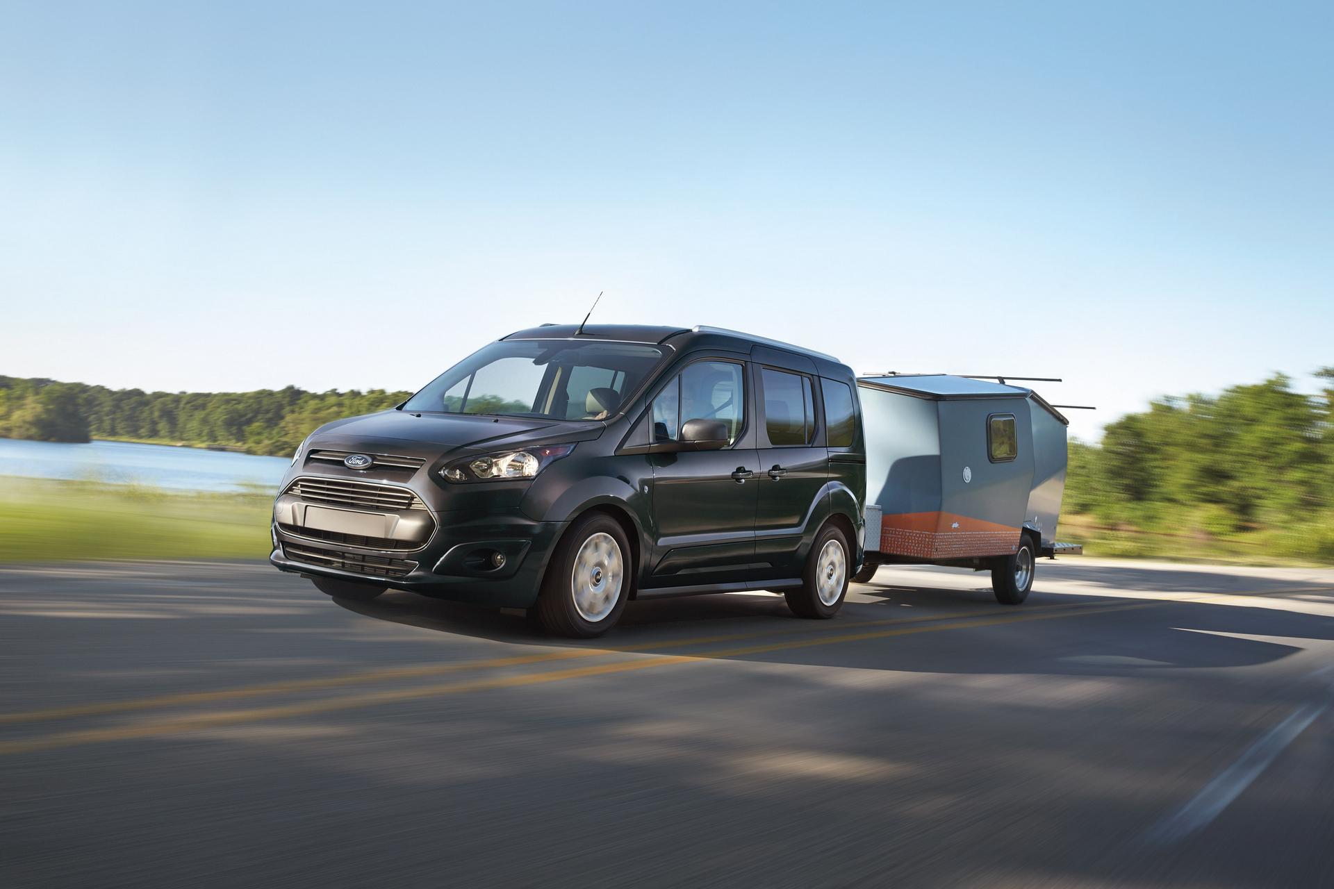 how long is a minivan carrrs auto portal. Black Bedroom Furniture Sets. Home Design Ideas