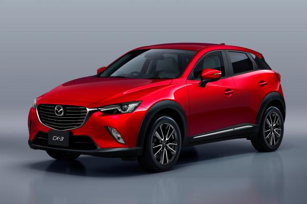 best new car deals under 20000
