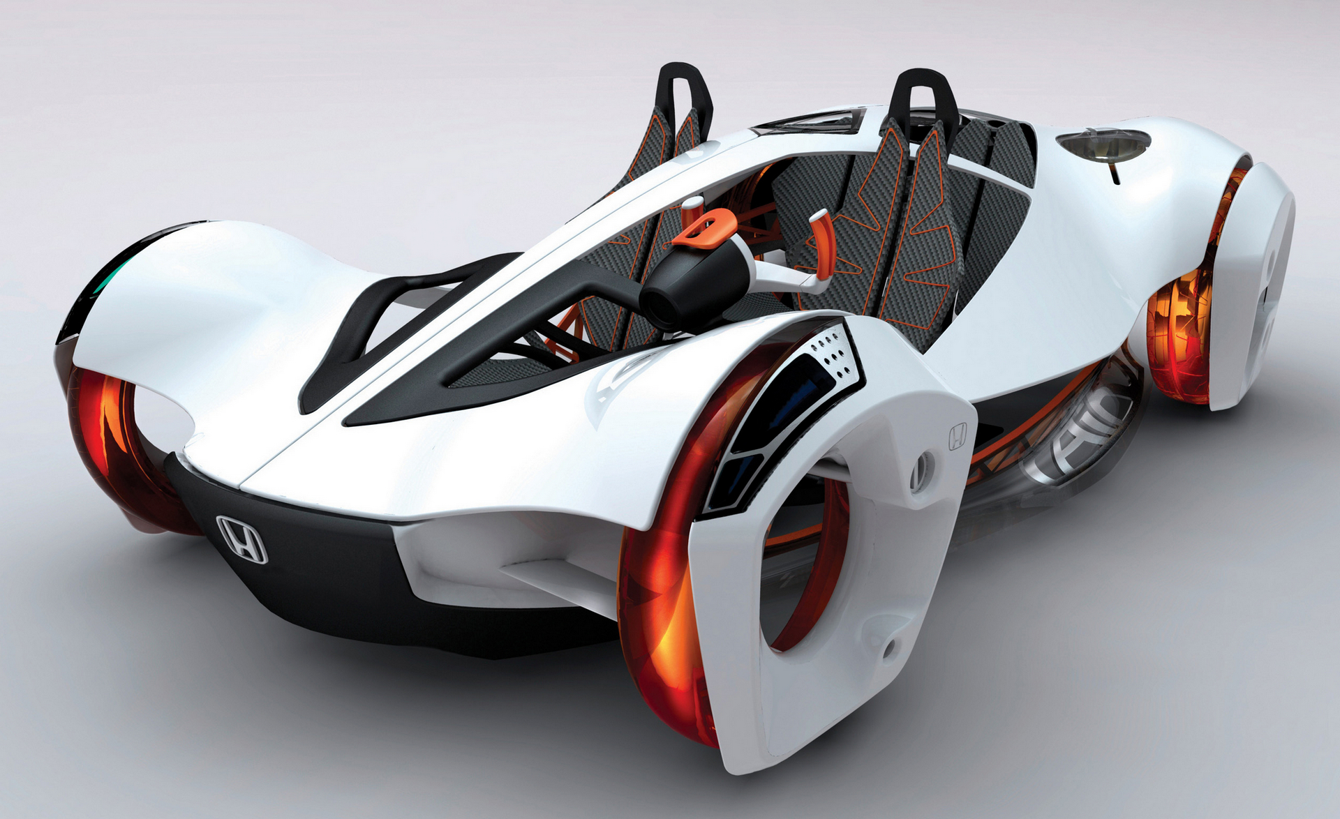 Car That Runs On Air >> Are There Any Cars That Run On Compressed Air Carrrs Auto
