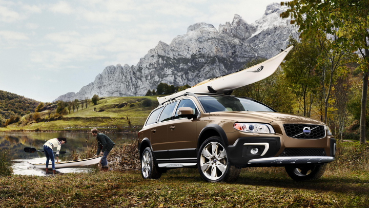 Best Station Wagons for 2016-2017