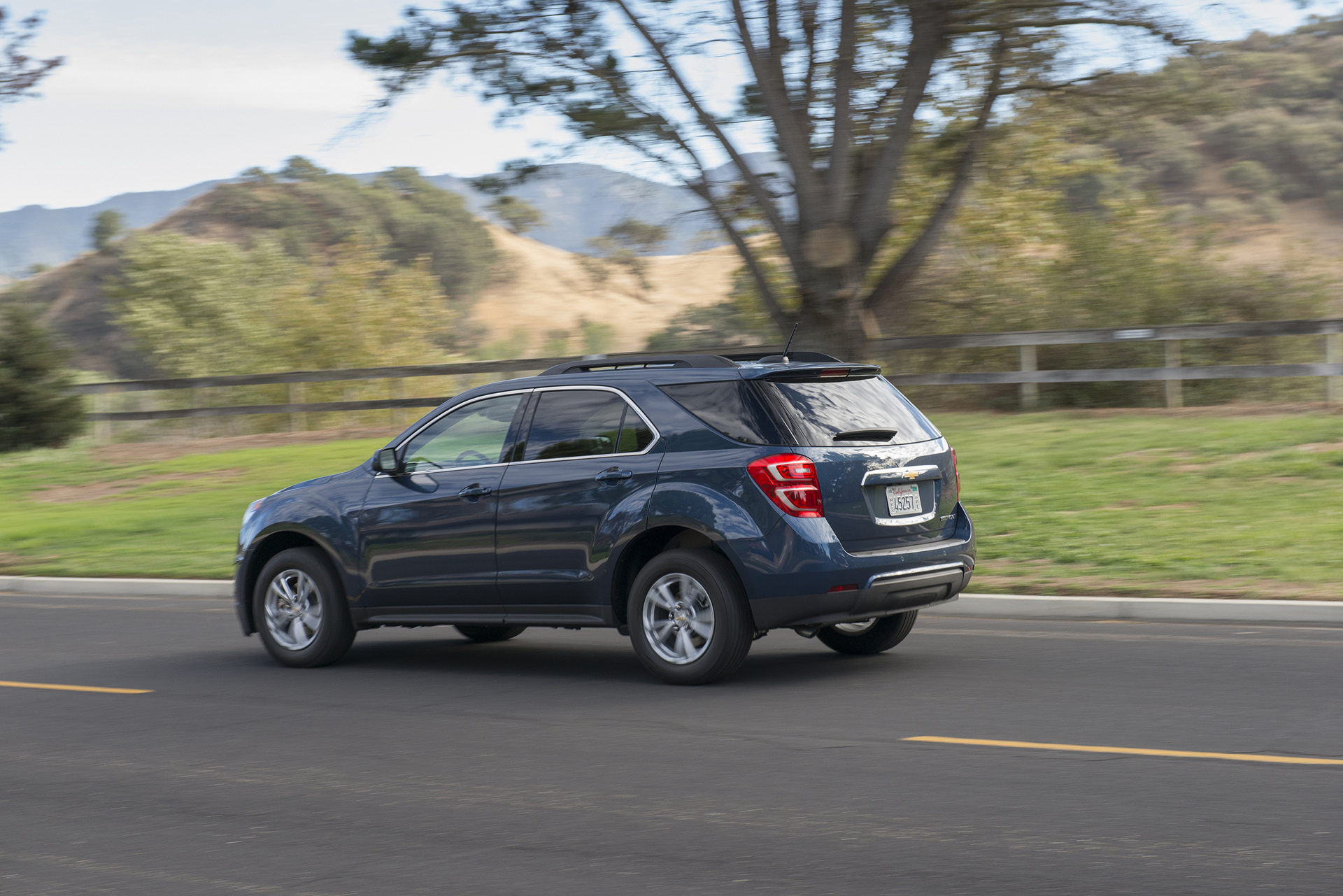Used 2013 Chevrolet Equinox for sale - Pricing