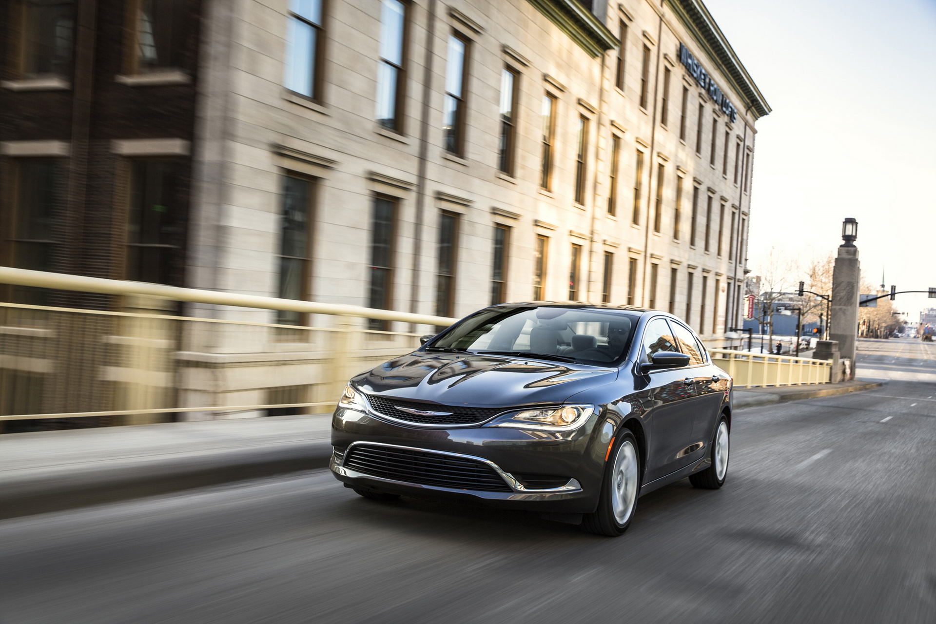 most fuel efficient american made cars