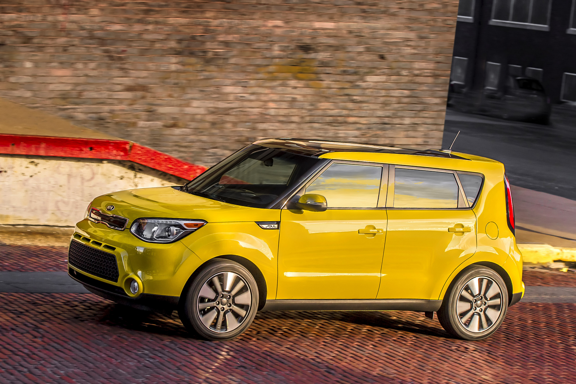 soul com excellent and kia under gcarlo pin souls via cars new vehicle