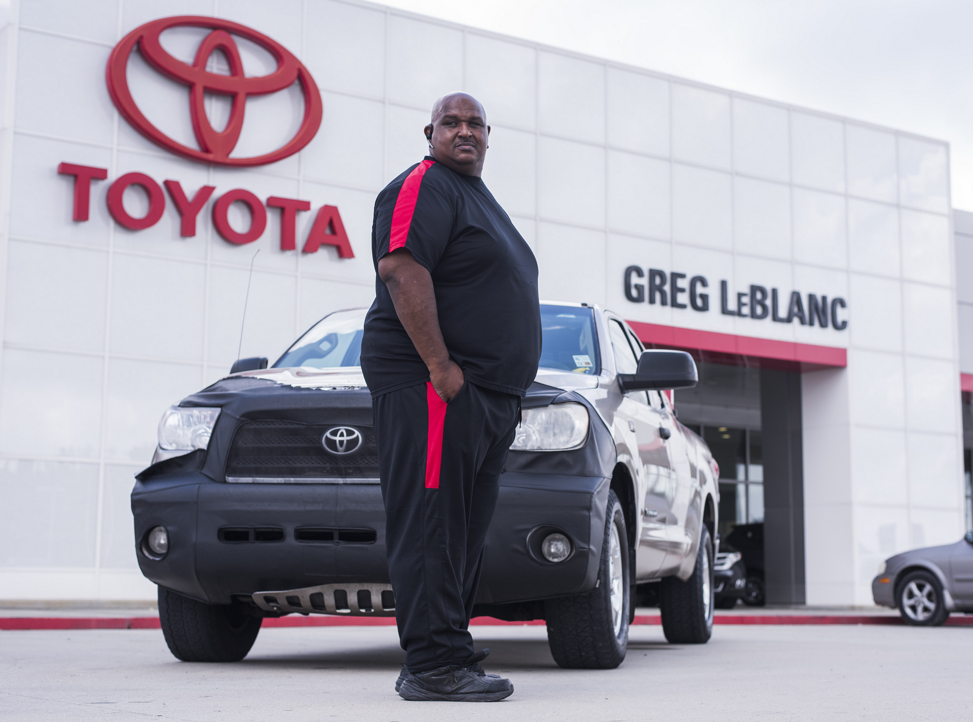 What Is A Million Mile Toyota Tundra Worth Carrrs Auto Portal