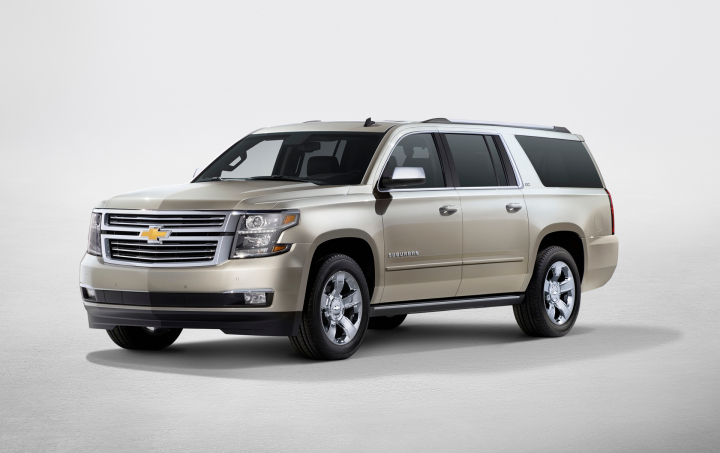 Chevrolet Lowers 4G LTE Data Pricing Up to 50 Percent