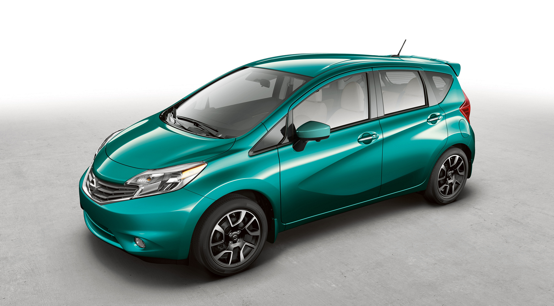 2016 nissan versa note review carrrs auto portal. Black Bedroom Furniture Sets. Home Design Ideas