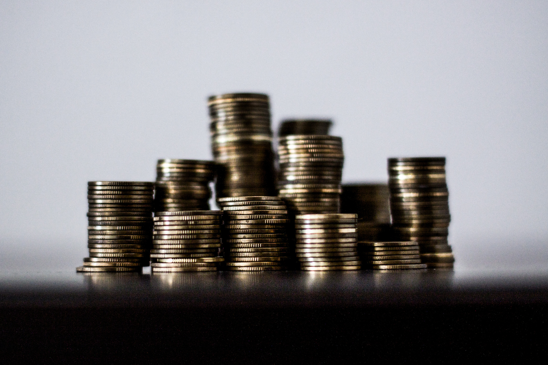 benefits of refinancing a car loan