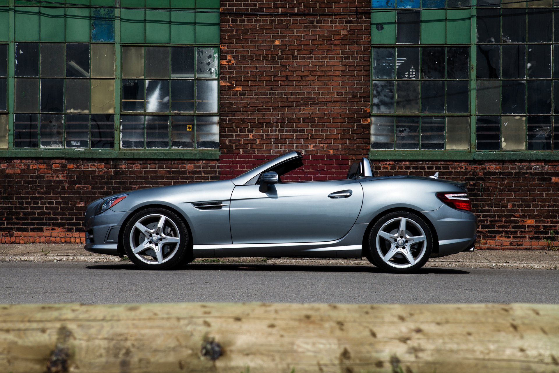 Best Luxury Sports Cars for 2016-2017