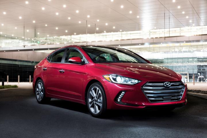 "Hyundai Introduces ""Prime Now. Drive Now."""