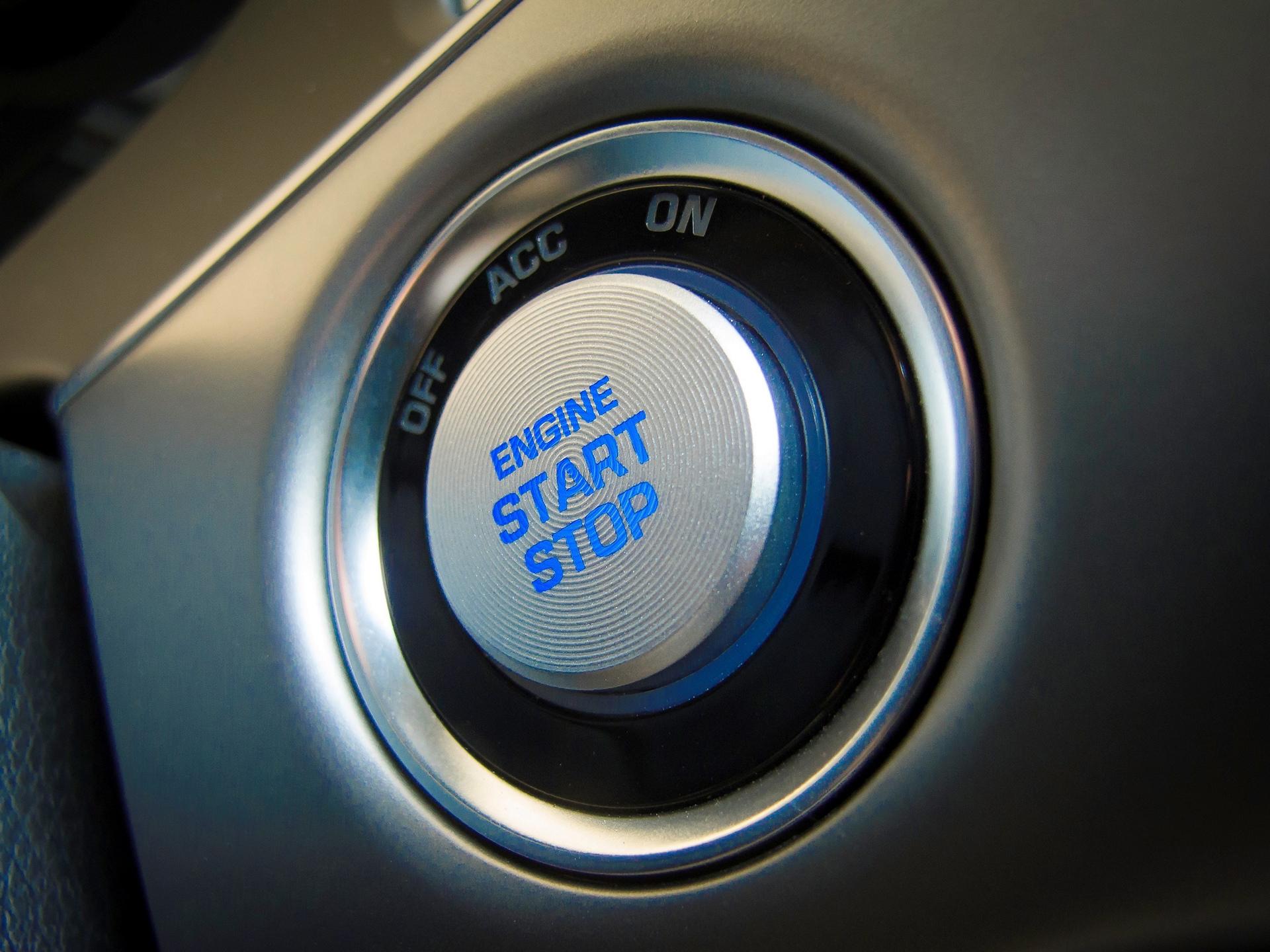 2017 Hyundai Sonata © Hyundai Motor Company