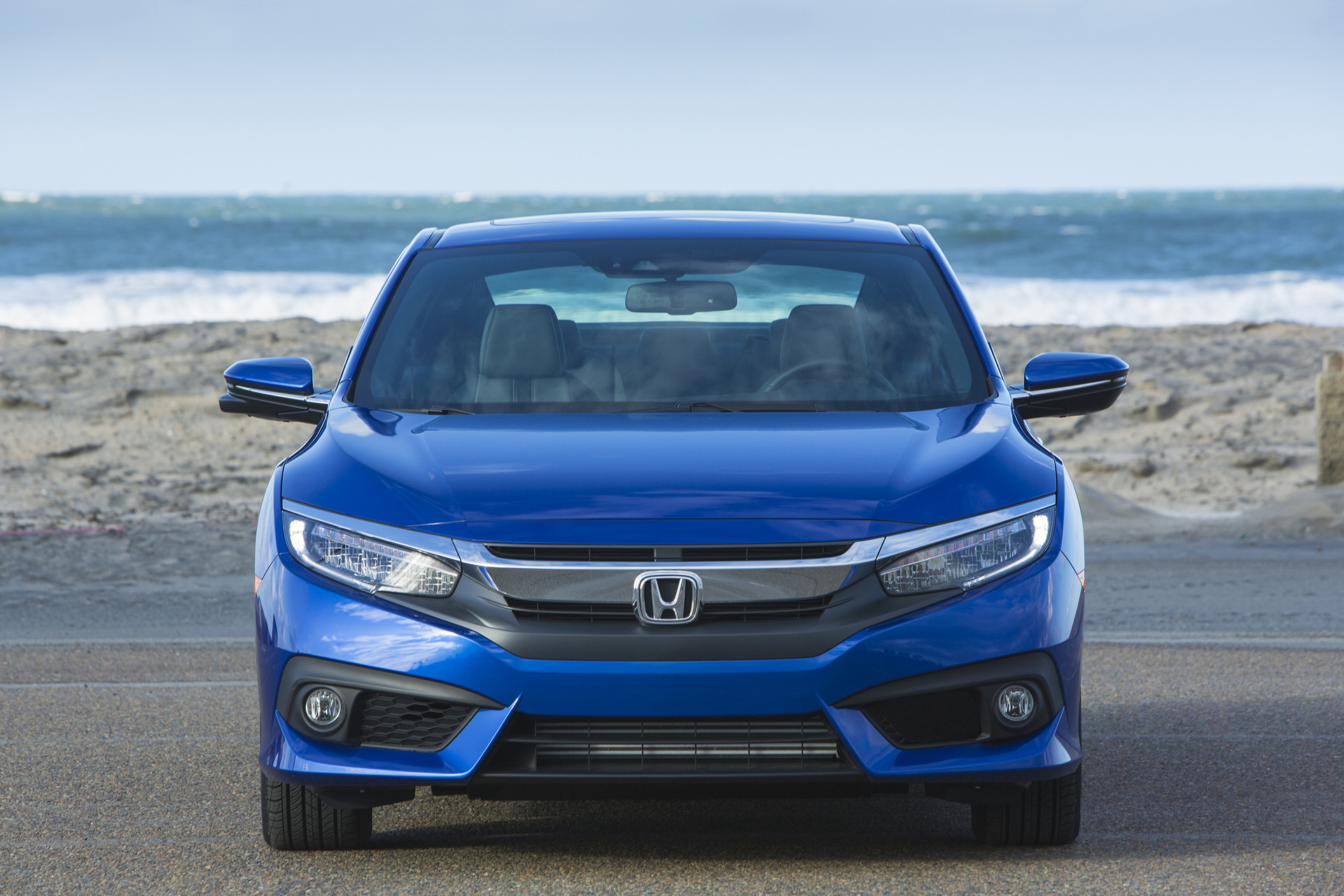 2017 civic lineup turbocharged with extended availability of manual transmission carrrs auto. Black Bedroom Furniture Sets. Home Design Ideas
