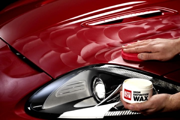 best-car-wax-reviews