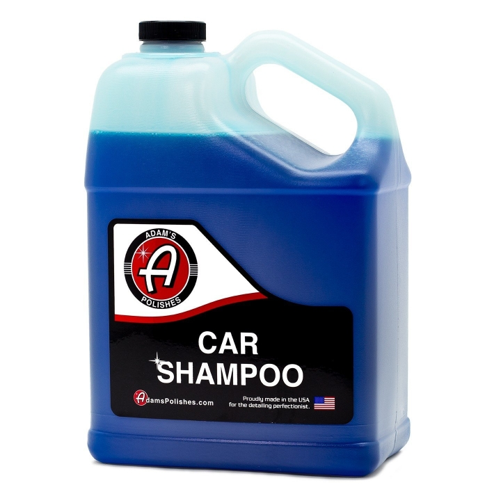 adams_car_wash_shampoo