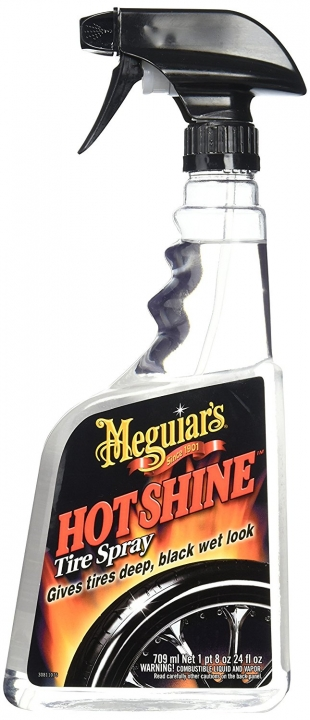meguiar_tire_spray
