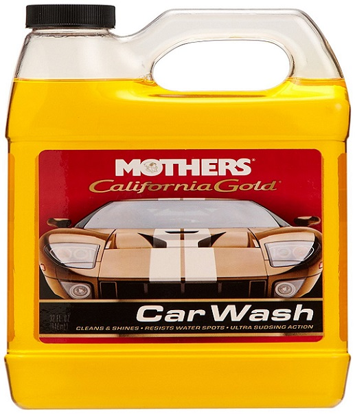 mothers_car_wash_soap