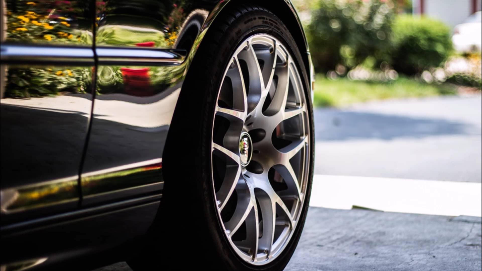 best-tire-dressing