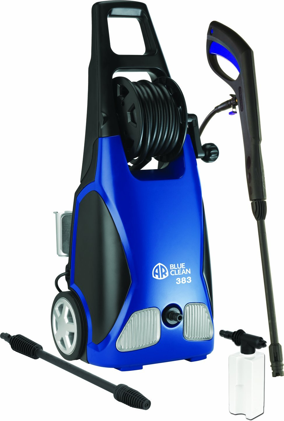 ar_blue_clean_power_washer