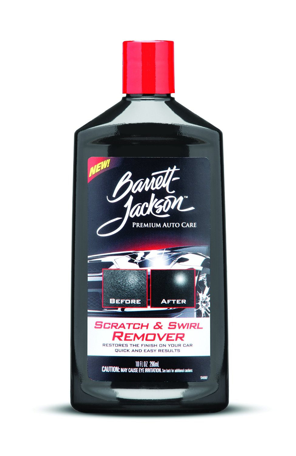barret-jackson_scratch_remover