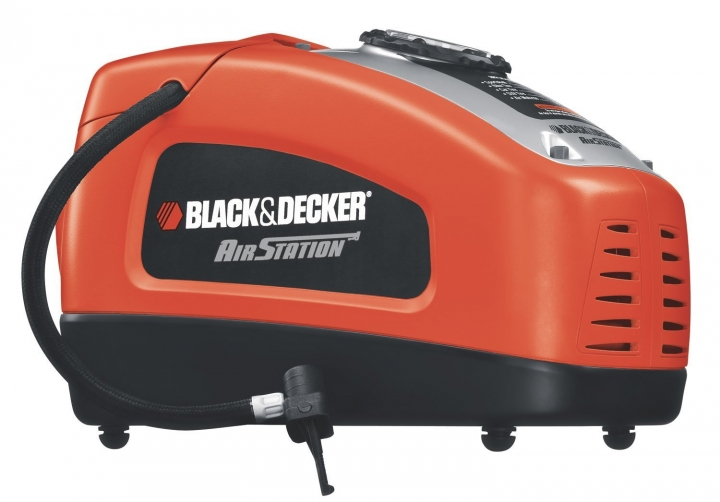 blackdecker_inflator