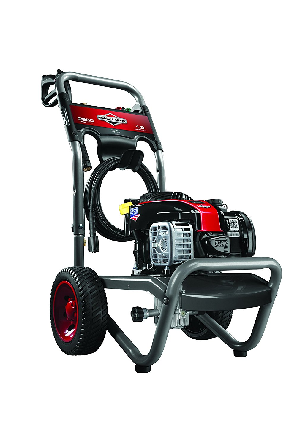 briggsstratton_power_washer