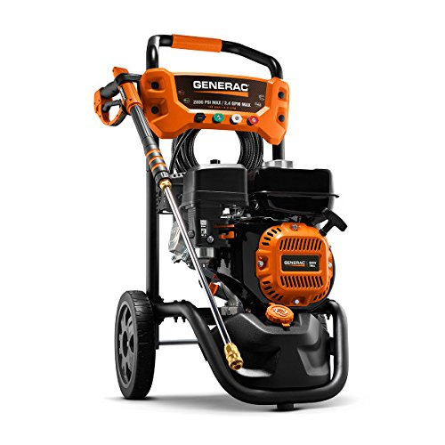 generac_power_washer