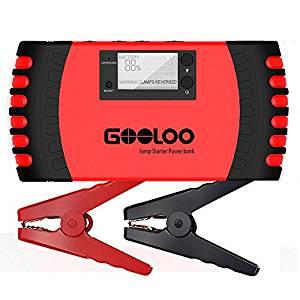 gooloo_lithium_starter