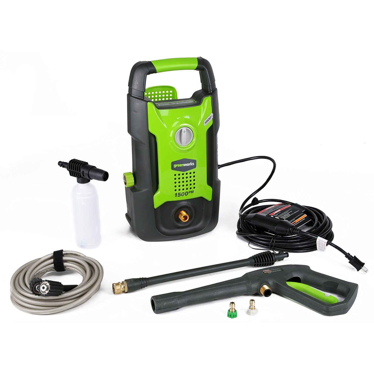greenworks_power_washer