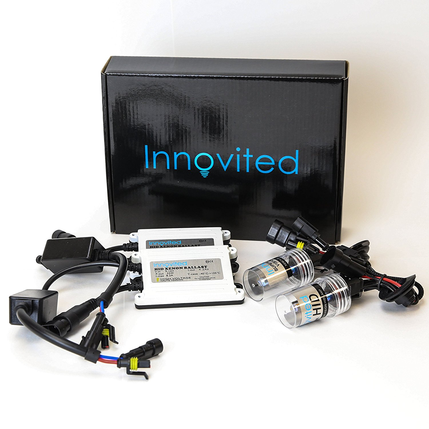 innovated_lc_kit