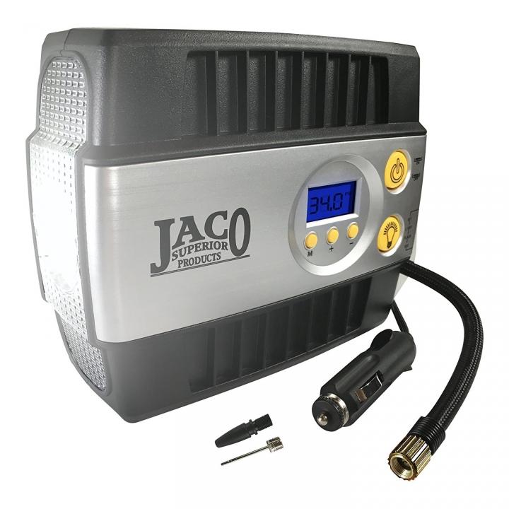 jaco_inflator