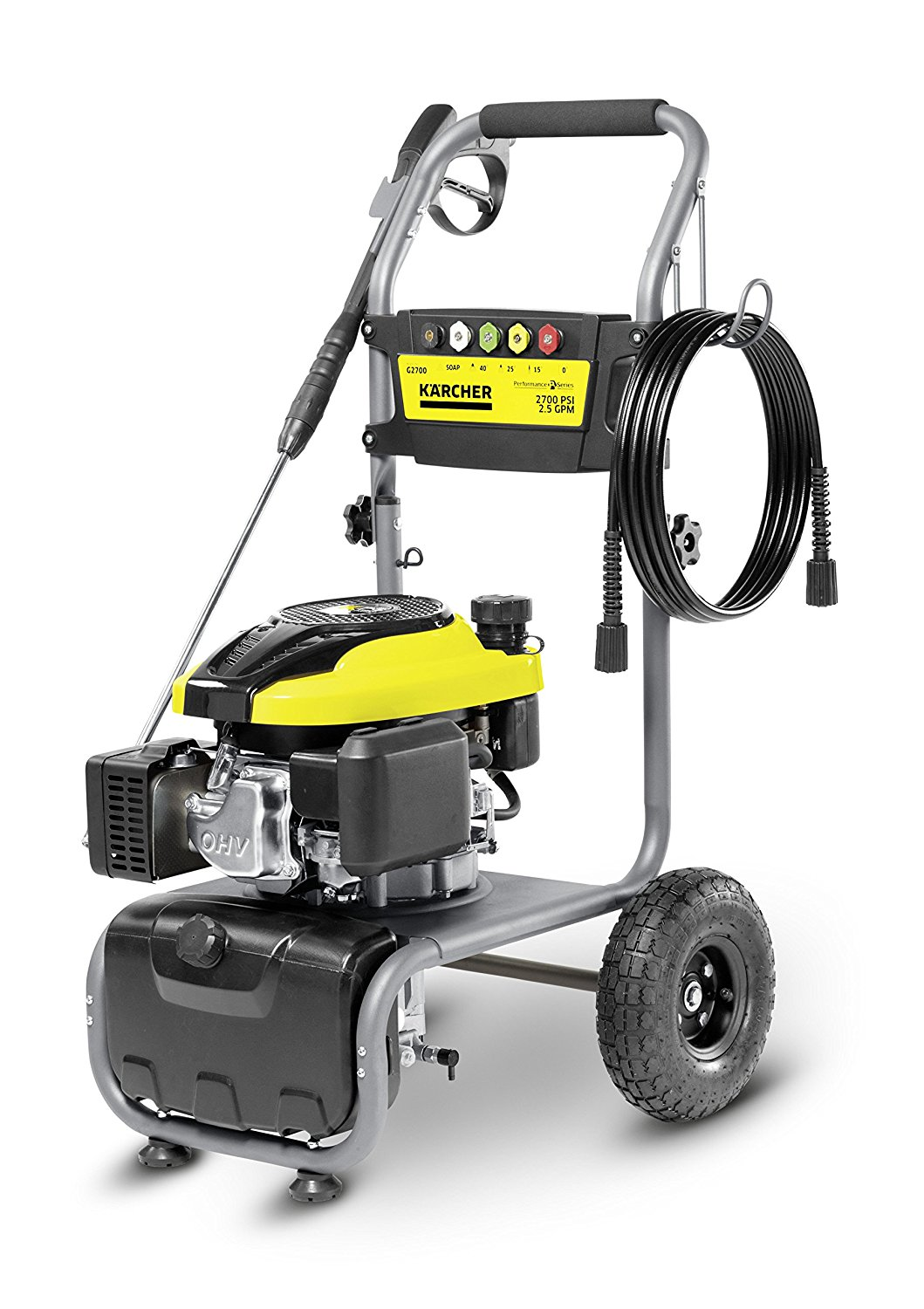 karcher_power_washer