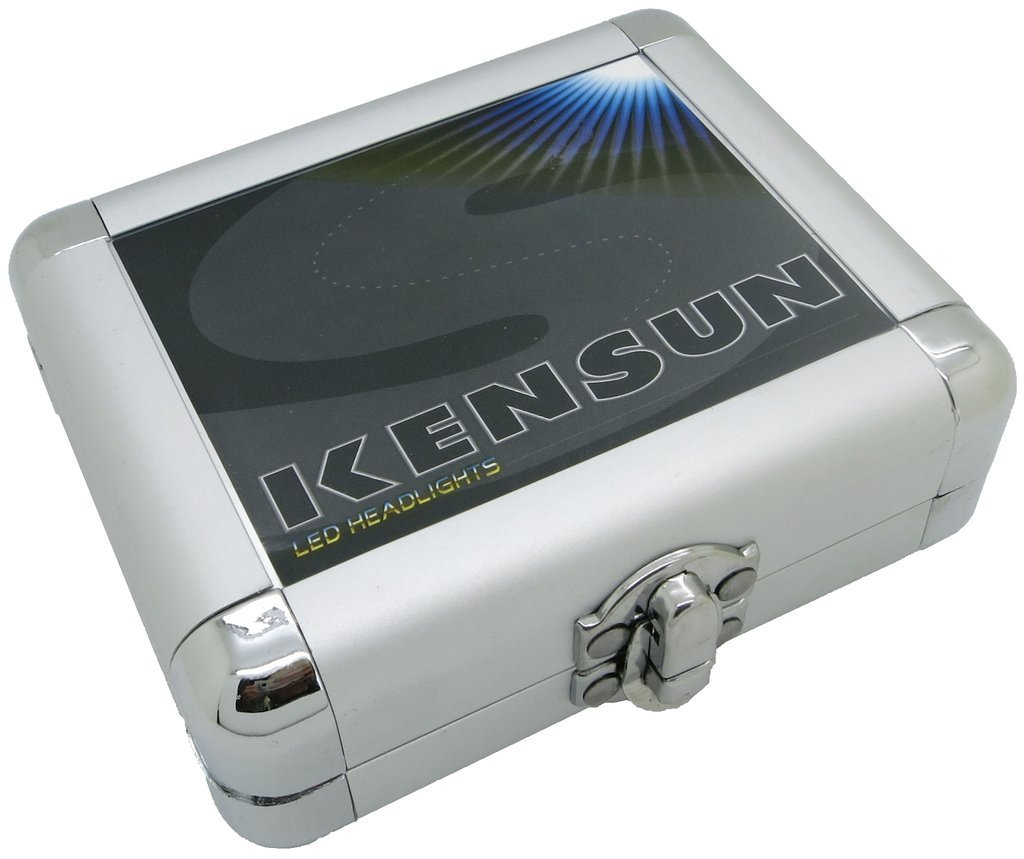 kensun_led_lc_kit