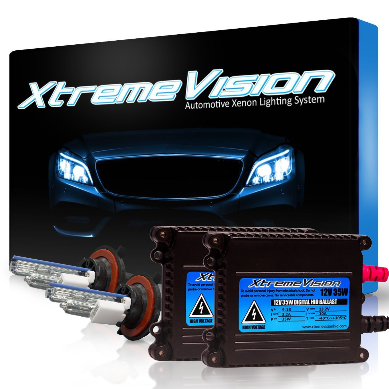 xtremevision_lc_kit
