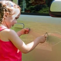 best-car-scratch-remover