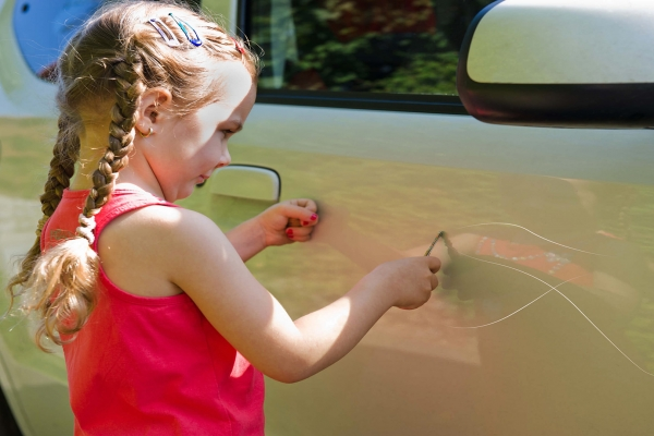 best-car-scratch-remover