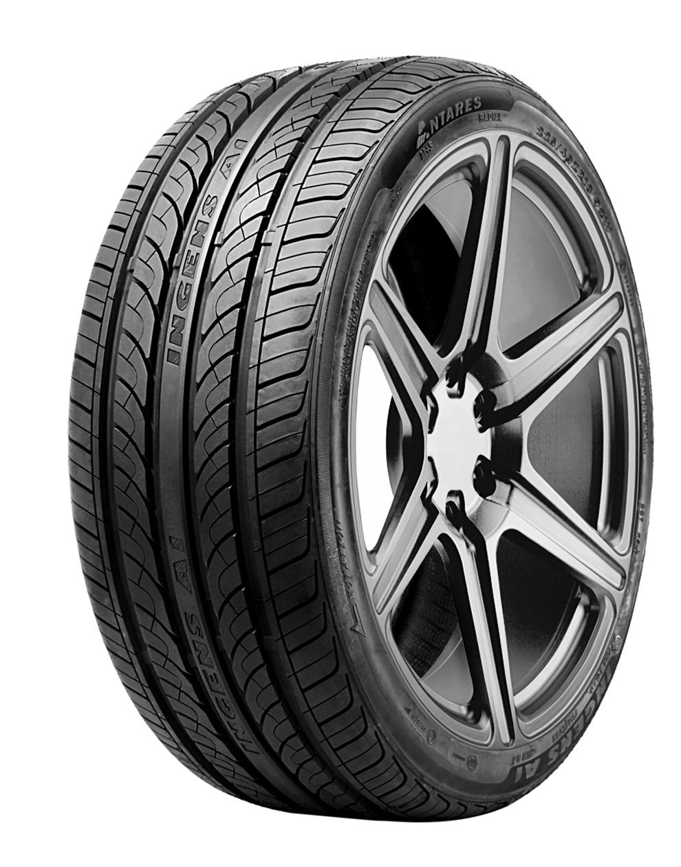 best all season tires carrrs auto portal. Black Bedroom Furniture Sets. Home Design Ideas