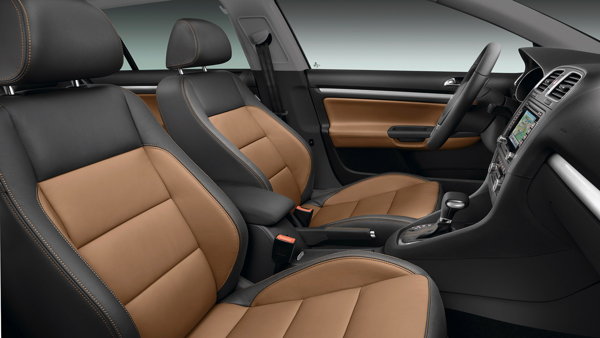 Best Vehicle Upholstery Cleaner Vehicle Ideas